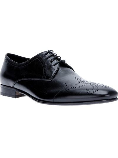 giay-da-nam-giorgio-armani-derby-shoes.jpg