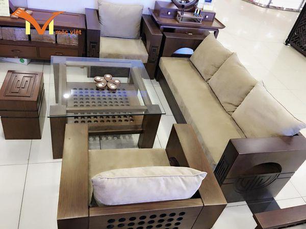 t i sao ng i vi t y u th ch b sofa g s i nga di n n hansabase chia s ki n th c c ng. Black Bedroom Furniture Sets. Home Design Ideas