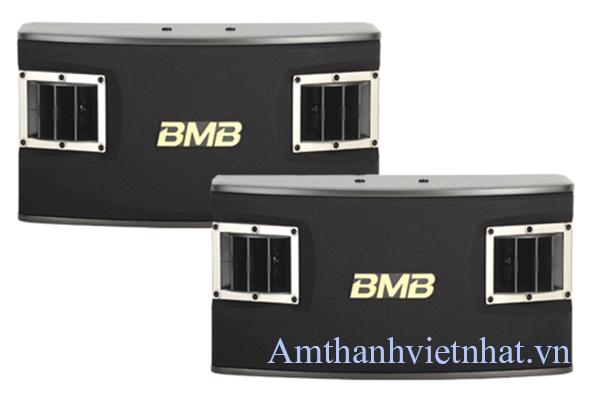 loa BMB