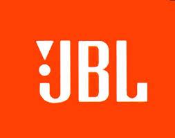 loa hội trường JBL