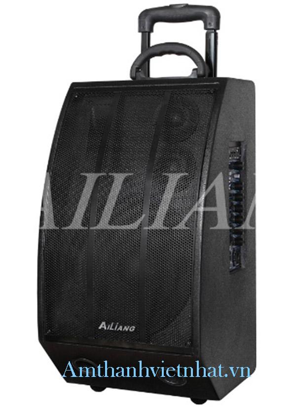 Ailiang USBFM-AF-8K