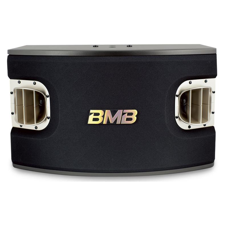 Loa karaoke BMB CVS 450SE