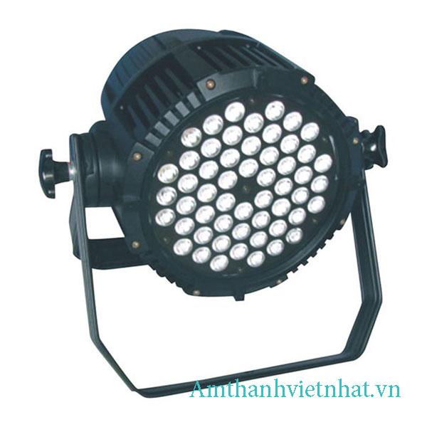 ĐènWeinas D-3054