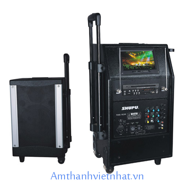 Loa trợ giảng SP-10TG