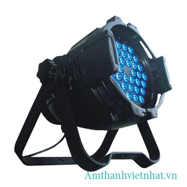 ĐènWeinas D-3336