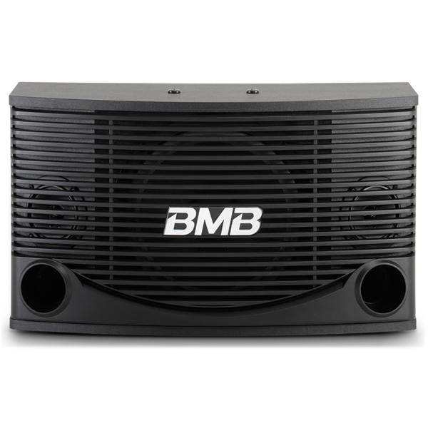 Loa BMB CNS 455E