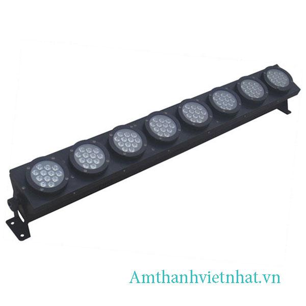 ĐènWeinas D-1196