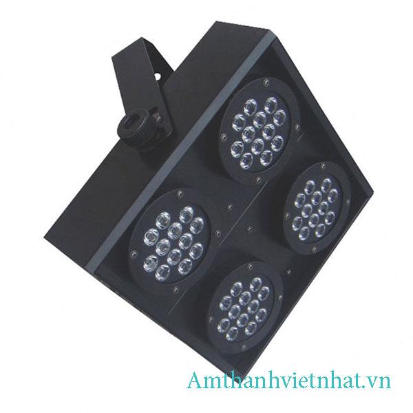 ĐènWeinas D-1048