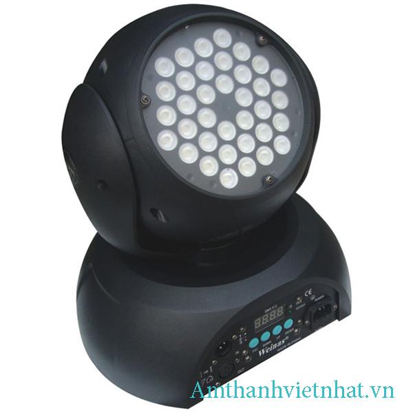 ĐènWeinas ML-336
