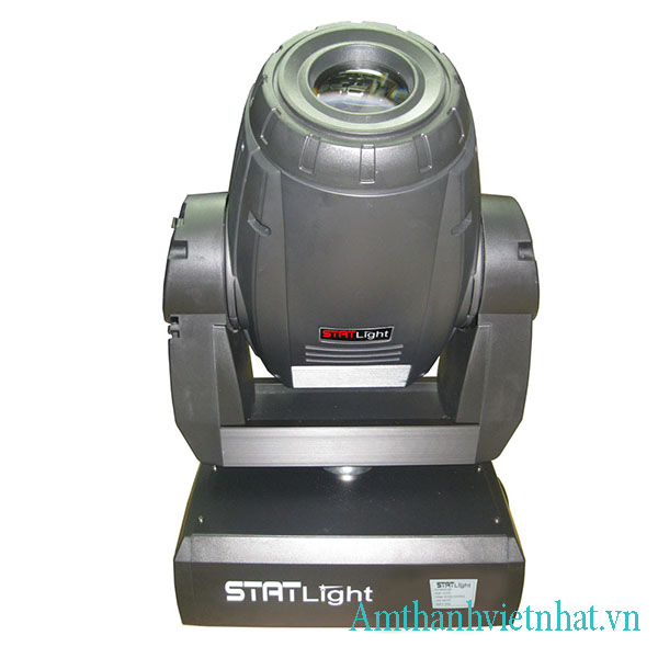 Đèn Moving STAT Light MAX-1000