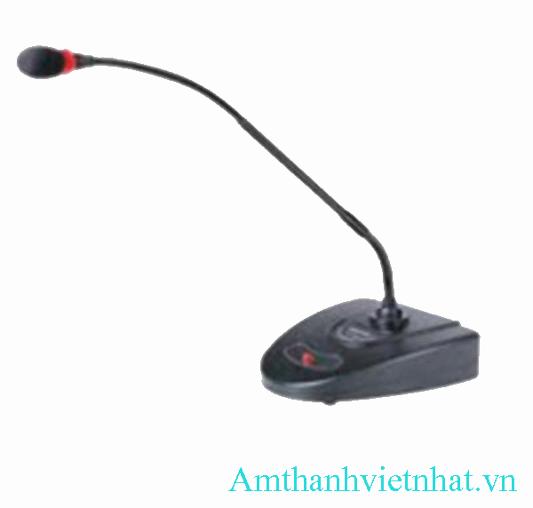 Micro PhilipsDK-390