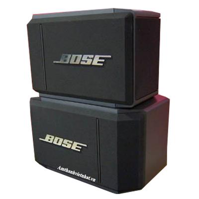 loa Bose 301 seri IV