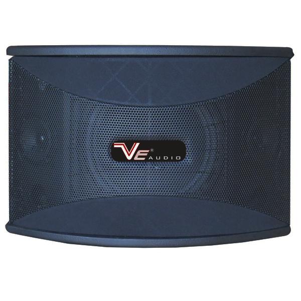 Loa karaoke VE - 2501