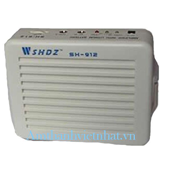 SHDZ SH-912 (SH912)