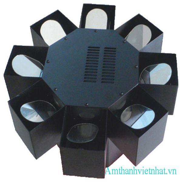 Đèn trung tâm LED VS-9086