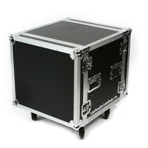 Tủ thiết bịâm thanh 10U-12U
