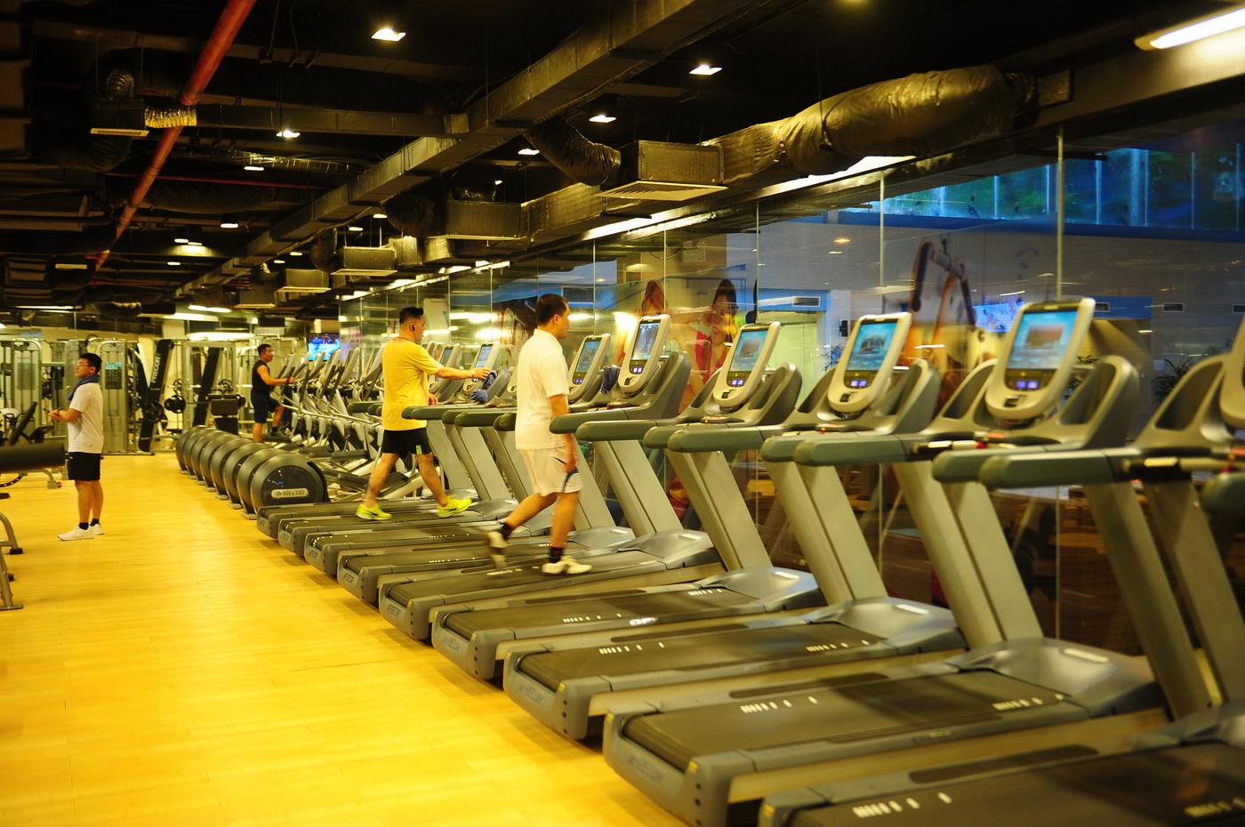 phòng-gym-club-m