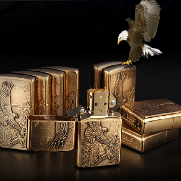http://www.sieuthibinhan.com/zippo-where-eagles-dare
