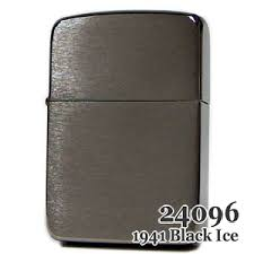 http://www.sieuthibinhan.com/zippo-1941-replica-black-ice-dark-chrome