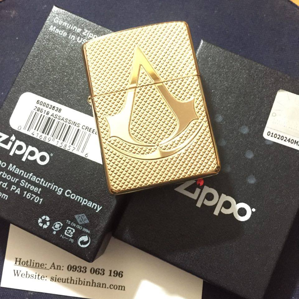 http://www.sieuthibinhan.com/zippo-armor-assassin-s-creed-deep-carve