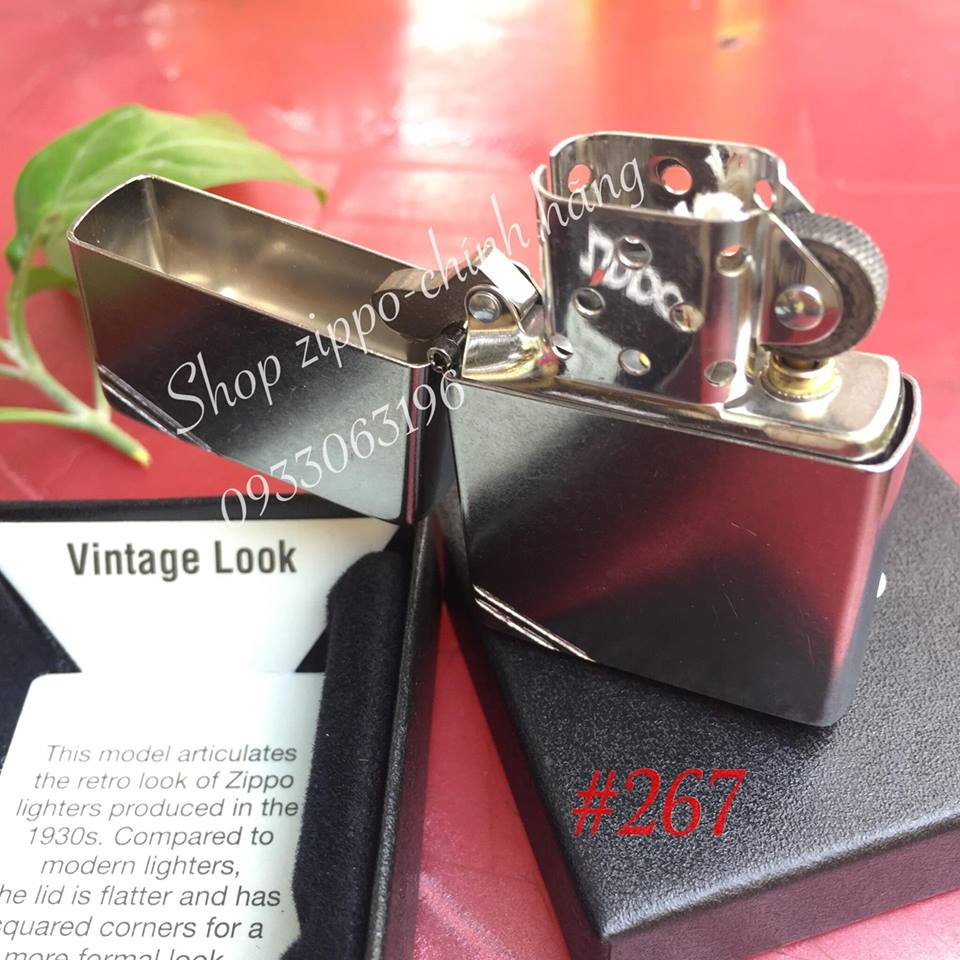 http://www.sieuthibinhan.com/zippo-267-replica-vintage-with-slashes-street-chrome-windproof-lighter