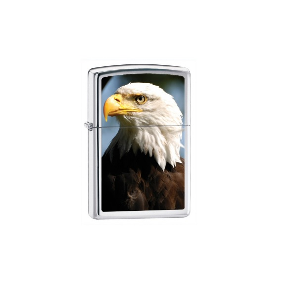 http://www.sieuthibinhan.com/zippo-bald-eagle-polished-chrome