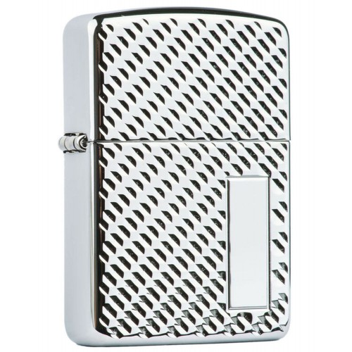 http://www.sieuthibinhan.com/zippo-engine-turn-pebble