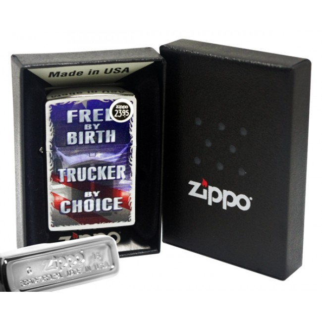 http://www.sieuthibinhan.com/zippo-free-by-birth-brushed-chrome
