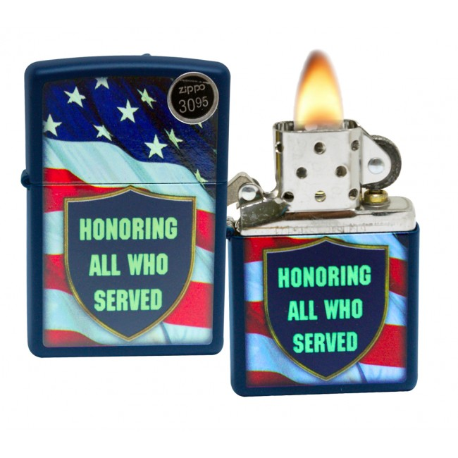 http://www.sieuthibinhan.com/zippo-all-that-served-navy-matte