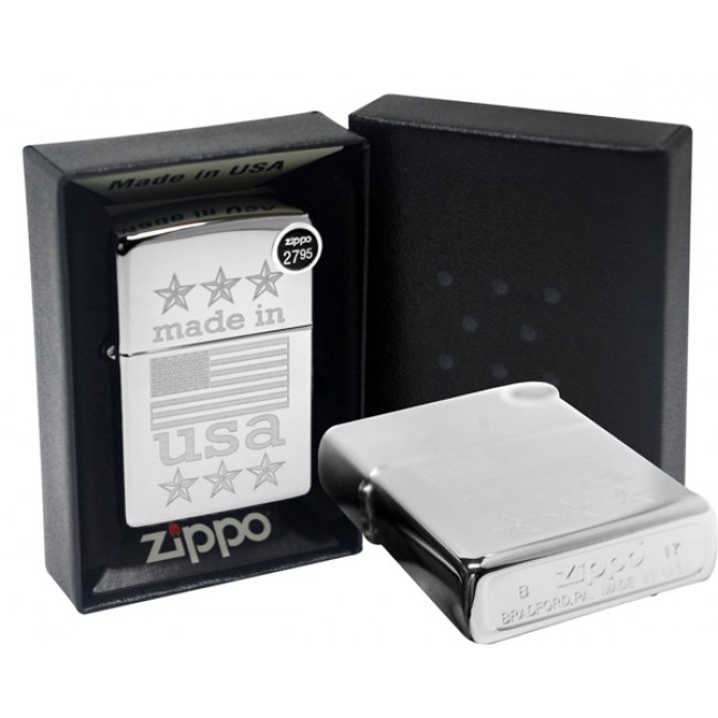 http://www.sieuthibinhan.com/zippo-made-in-the-usa-with-flag-polished-chrome