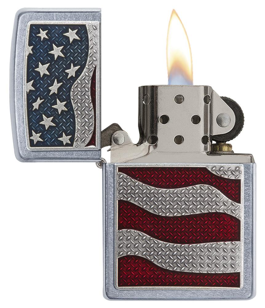 http://www.sieuthibinhan.com/zippo-united-states-american-flag-emblem-street-chrome-finish-lighter