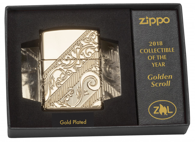 http://www.sieuthibinhan.com/zippo-2018-collectible-of-the-year-gold-plated-armor