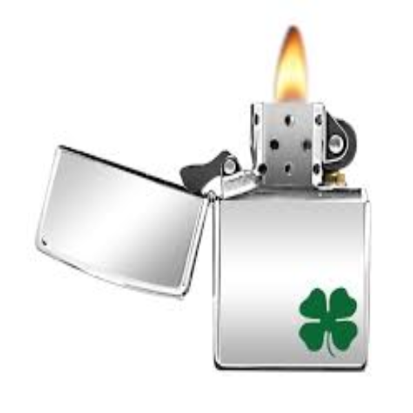 http://www.sieuthibinhan.com/zippo-lighter-irish-a-bit-o-luck