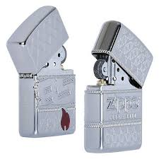 http://www.sieuthibinhan.com/zippo-85th-anniversary-collectible