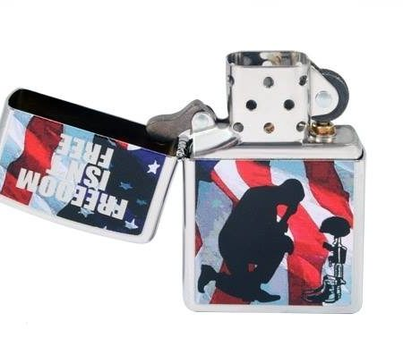 http://www.sieuthibinhan.com/zippo-freedom-isn-t-free-high-polish-chrome-finish