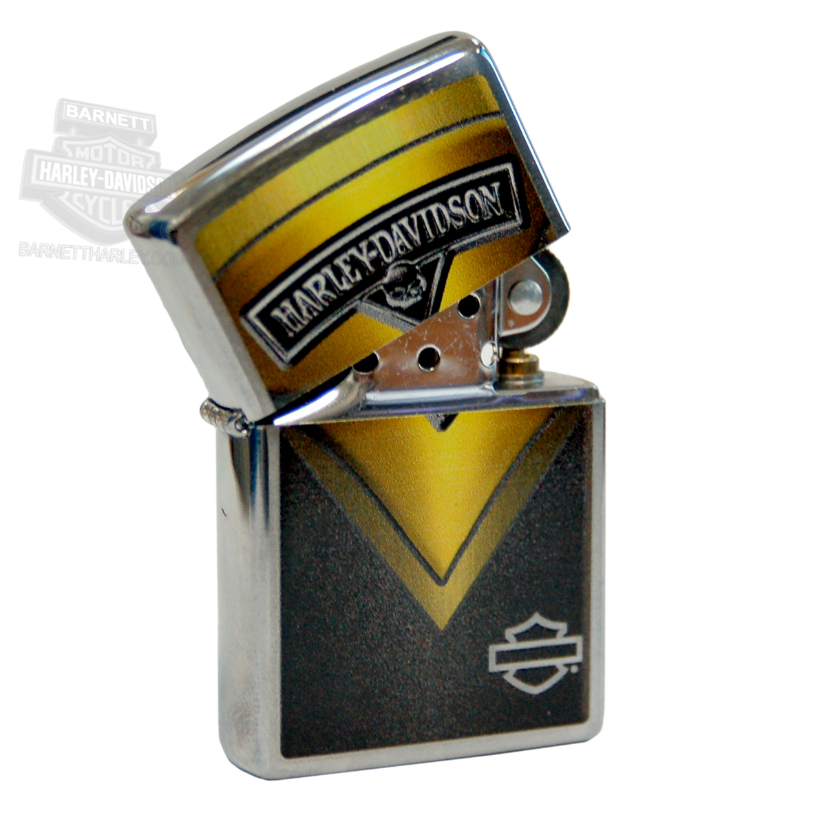 http://www.sieuthibinhan.com/zippo-harley-davidson-yellow-black-brushed-chrome-windproof