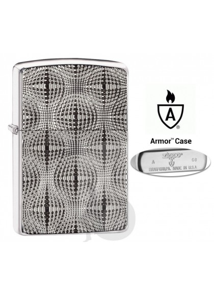 http://www.sieuthibinhan.com/zippo-armor-deep-carve-high-polish-chrome