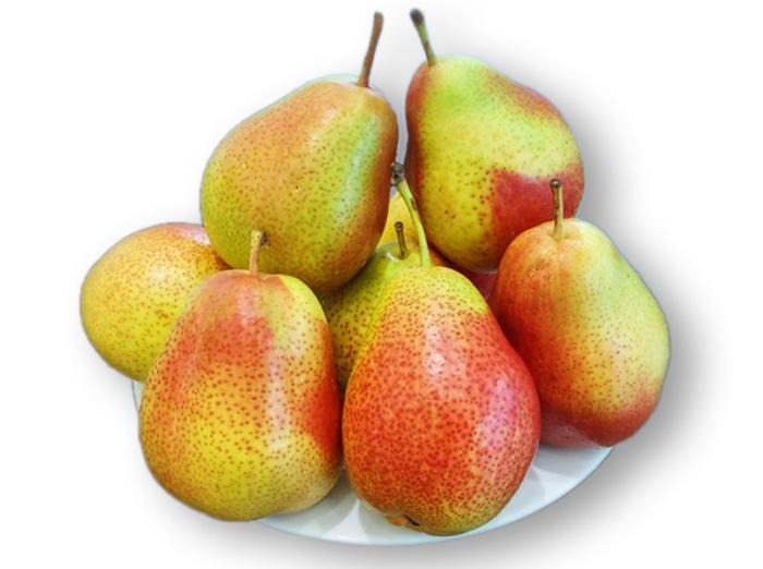 trái cây nhập khẩu 01