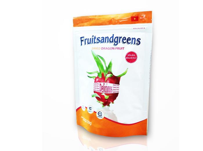 trái cây sấy khô 03