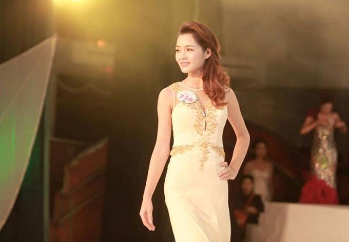Người đẹp xứ trà 2015 7