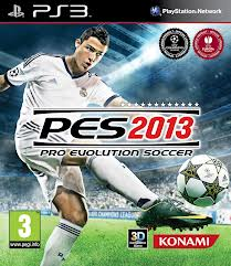 combo-may-ps3-slim-3x-superslim-4x-2-tay-pes2013-bh-2thang