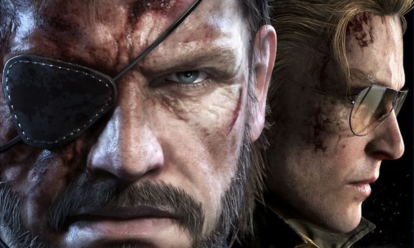 metal-gear-solid-v-ground-zeroes-khuc-dao-dau-bi-trang