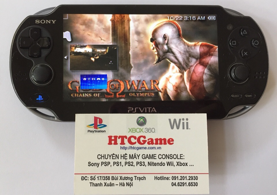 hot-hot-hot-da-hack-thanh-cong-may-psvita-choi-game-psp-tai-htc-game-shop