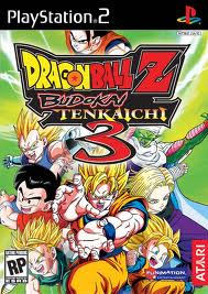 dragon-ball-z-budokai-3