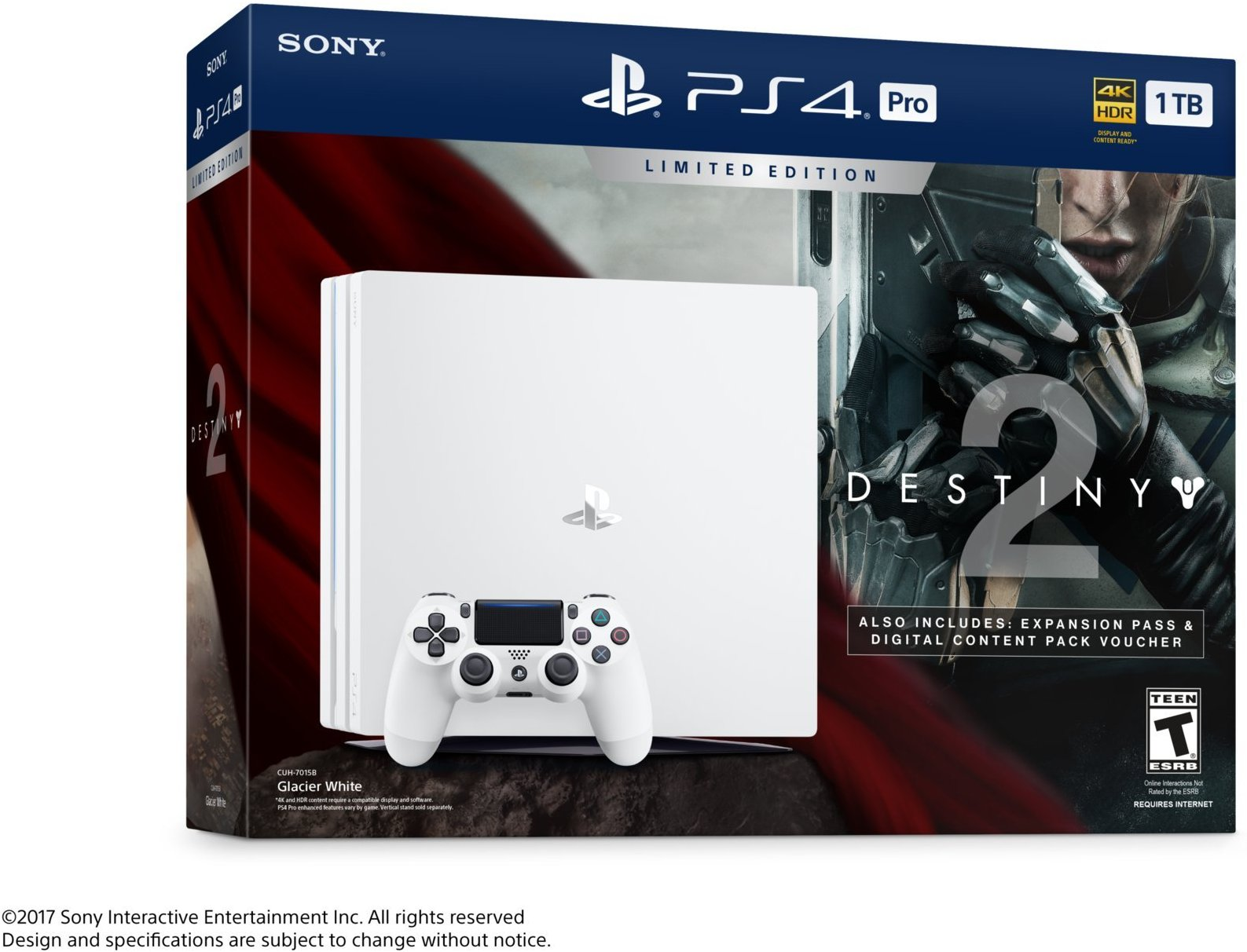 may-choi-game-sony-ps4-pro-1tb-destiny-2-bundle