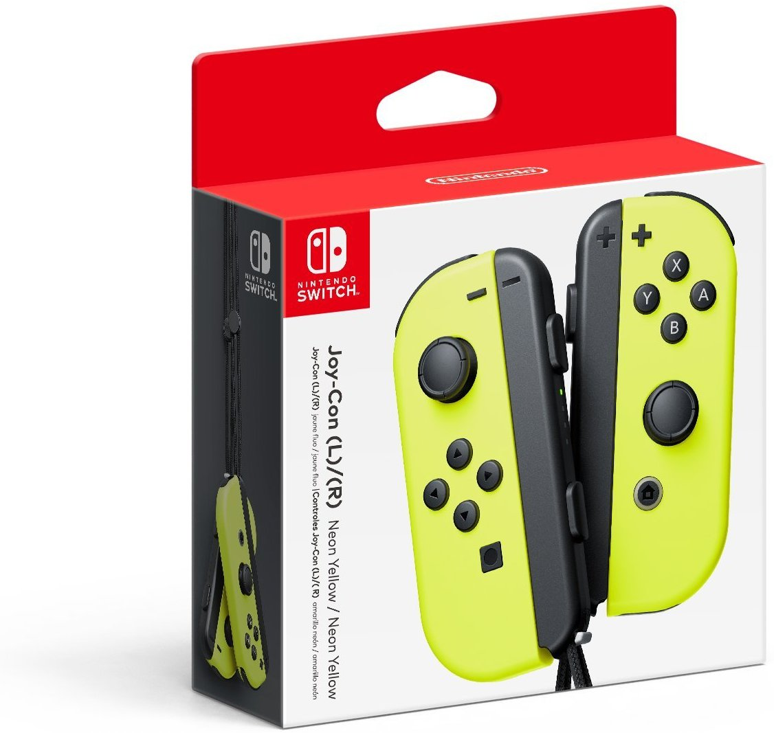 bo-2-tay-joy-con-controllers-neon-yellow-nintendo-switch
