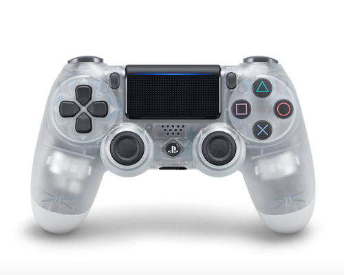 tay-choi-game-dualshock-4-pha-le-crystal-cuh-zct2g