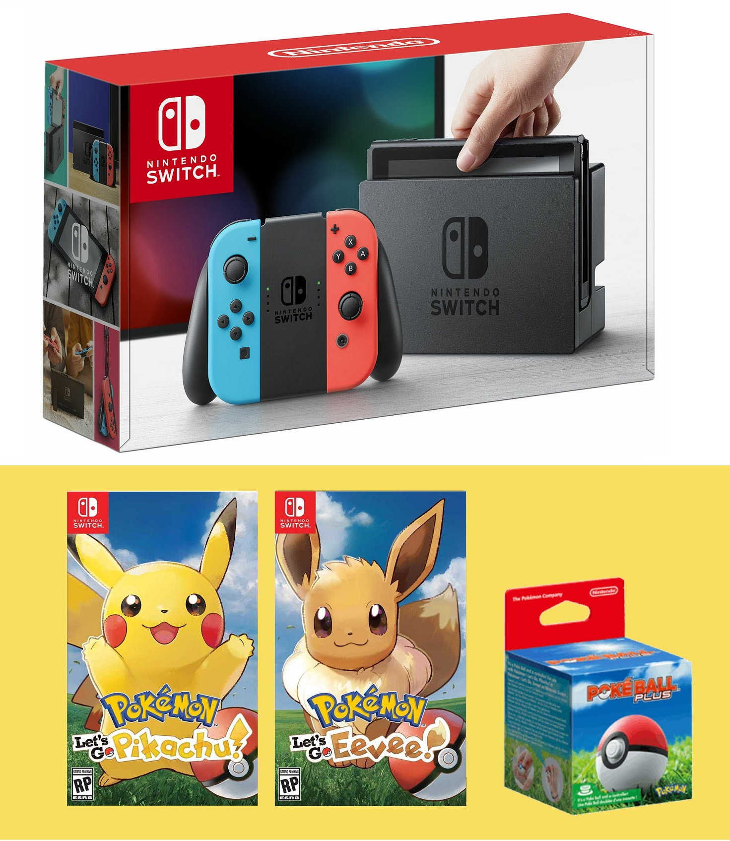 may-nintendo-switch-2-game-pokemon-poke-ball-plus-pack
