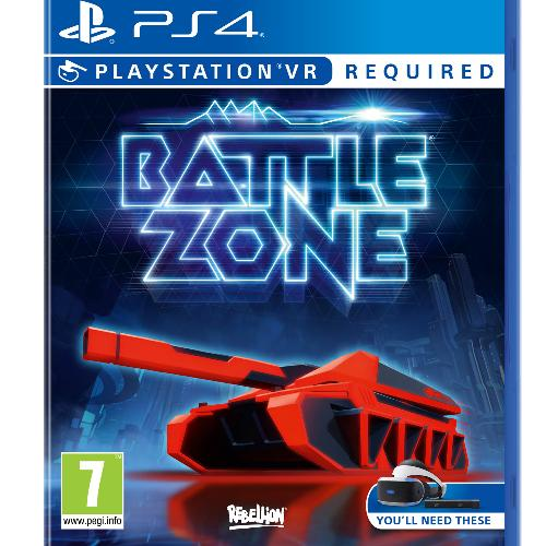 battle-zone-playstation-4-vr