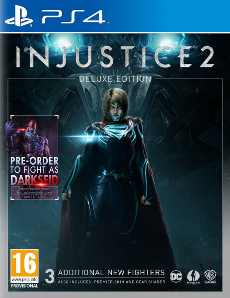 injustice-2-deluxe-edition